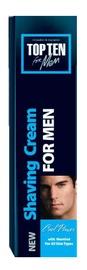 Rubella Top Teen Cool Power Shave Cream 100ml
