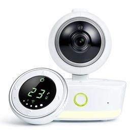 Bebcare iQ Wifi Monitor