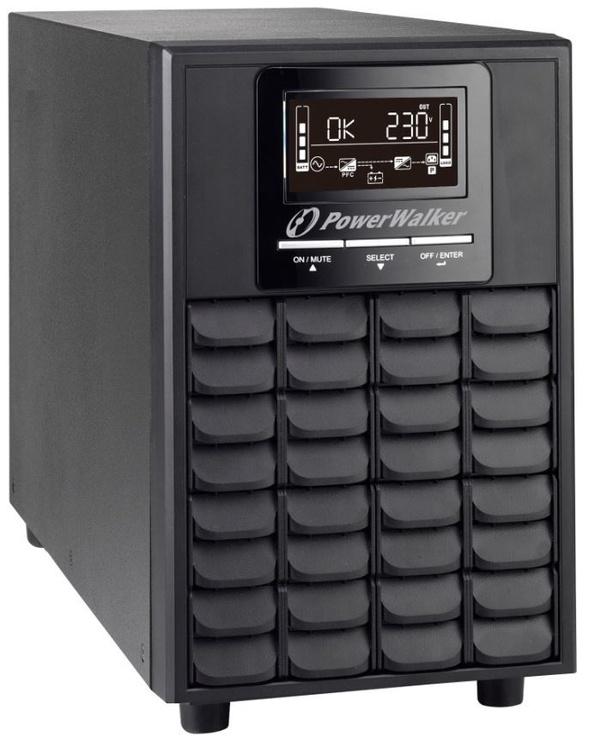 PowerWalker UPS VFI 1000 CG PF1