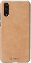 Krusell Sunne Back Case For Huawei P20 Nude