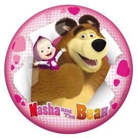 Mondo Ball Masha & The Bear 1065776