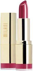 Milani Color Statement Lipstick 3.97g 17