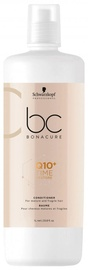 Schwarzkopf BC Bonacure Q10+ Time Restore Conditioner 1000ml