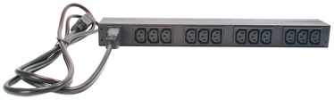 "APC Basic Rack PDU 19"" 1U AP9565"