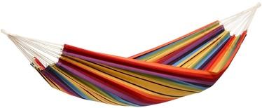Amazonas Hammock Barbados Rainbow