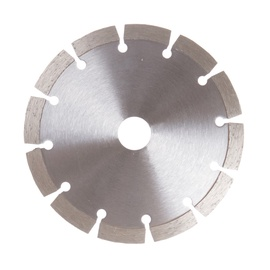 Teemantketas Cedima Segment 150x2,0x22,23mm