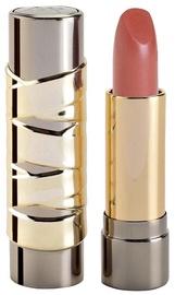 Helena Rubinstein Wanted Rouge Lipstick 3.99g 304