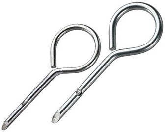 Rothenberger Drain Cleaner Spiral Sep Key 22+32mm