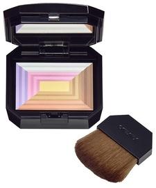 Средства для придания свечения Shiseido 7 Lights Powder, 10 г