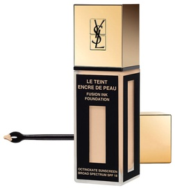 Yves Saint Laurent Encre De Peau Fusion Ink Foundation SPF18 25ml BD20