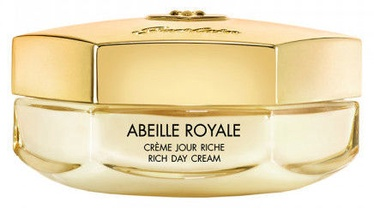 Крем для лица Guerlain Abeille Royale Rich Day Cream, 50 мл
