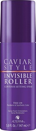 Alterna Caviar Style Invisible Roller 147ml