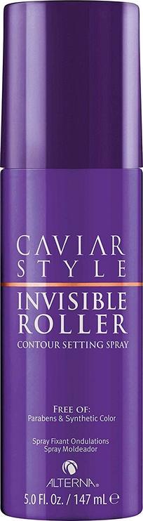 Alterna Caviar Style Invisible Roller 147ml