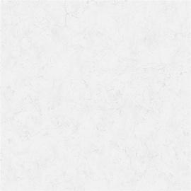 Viniliniai tapetai 31-927