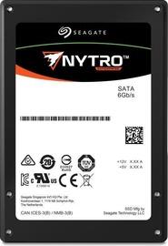 """Seagate Nytro 1351 480GB 2.5"""" SATA"""
