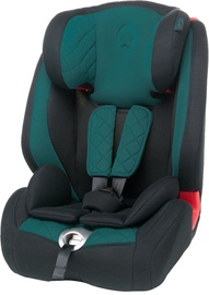 4Baby Star-Fix Isofix 2018 Dark Turkus