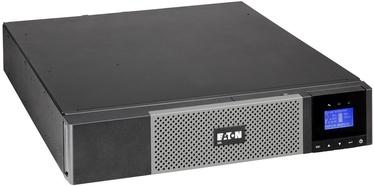 Eaton 5PX 1500i 2U Rack/Tower