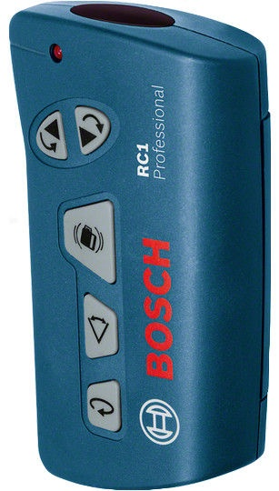 Bosch RC 1 Remote Control