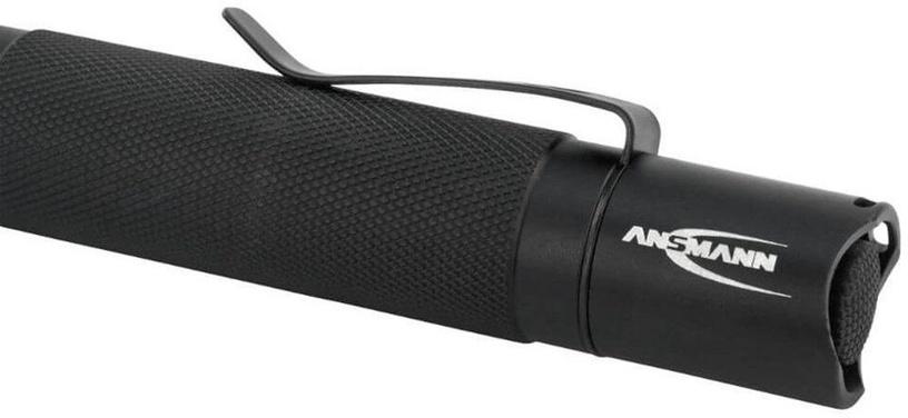 Ansmann M200F Flashlight
