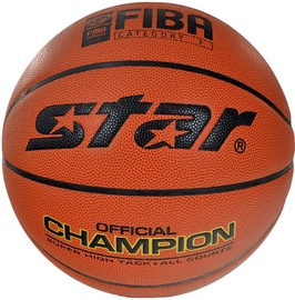 Star Champion 7 FIBA BB317