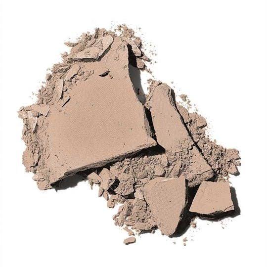 La Prairie Cellular Treatment Foundation Powder Finish 4.2g Cameo