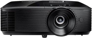 Optoma HD28e FullHD DLP Projector
