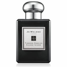 Jo Malone London Tuberose Angelica Cologne Intense 50ml EDC