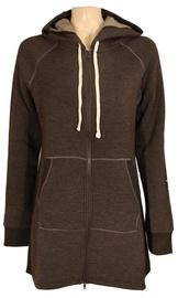Джемпер Bars Womens Jacket Brown 149 XL