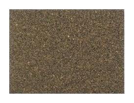 Kamštinis grindų paklotas CR-015-ROLL, 2mm