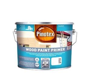 Krunt Pinotex Wood Paint Primer, 2.5 l