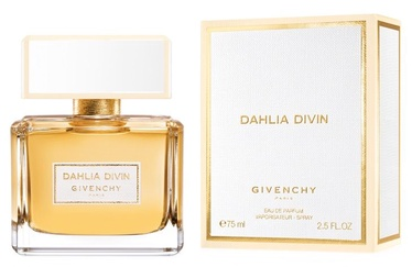 Givenchy Dahlia Divin 75ml EDP