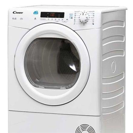 Candy CSO C8DG-S Dryer