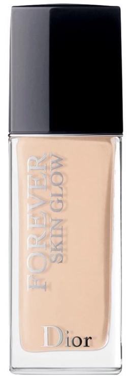 Christian Dior Diorskin Forever Skin Glow Foundation 30ml 1N