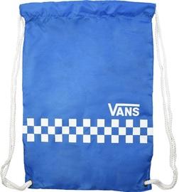 Vans Benched Bag V00SUF4B3 Blue