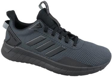 Adidas Questar Ride BB44806 Grey 42 2/3