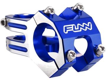 FUNN Funnduro 35mm Blue