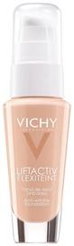 Vichy Liftactiv Flexiteint Anti Wrinkle Foundation SPF20 30ml 25