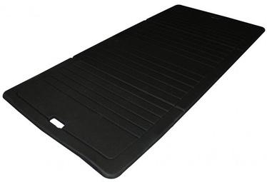 Sveltus Foldable Mat 190x90cm
