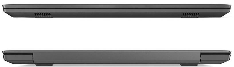 Nešiojamas kompiuteris Lenovo V330-15 Iron Grey 81AX001HMH