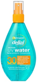 Garnier Delial UV Water Spray Protector Transparent SPF30 150ml