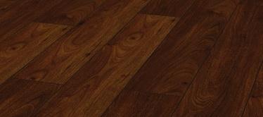 Laminuotos medienos plaušų grindys KronotexGlamour D2913, 1380 x 193 x 8 mm
