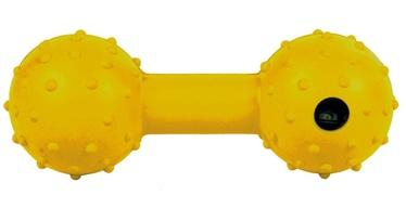 Rotaļlieta sunim Trixie 3335
