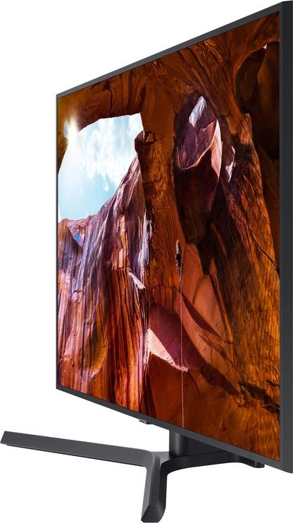 Televizorius Samsung UE65RU7409