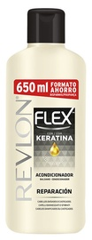 Revlon Flex Keratin Conditioner Damaged Hair 650ml