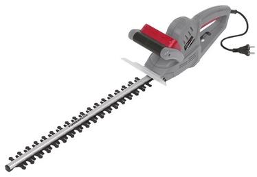 Powerplus POWEG4010 Hedge Trimmer