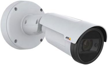 Axis P1447-LE 01054-001