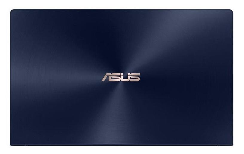 Kompiuteris Asus ZenBook 14 UX433FAC Mėlyna