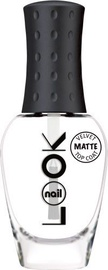nailLOOK Miracle Top Polish 8.5ml 30683