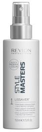 Revlon Style Masters Lissaver Spray 150ml