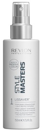 Revlon Style Masters Lissaver Spray 150ml